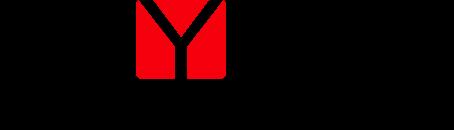 Webdesign Köln PRYSMA W